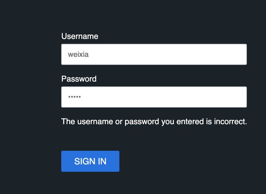 incorrect-user-or-password.png
